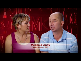 My kitchen rules/������� ���� ����� ����� 3 ����� 10