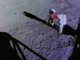 Все тайны космоса - 4: Человек и Космос - Солнечное затмение. Ночное небо